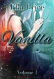 Vanilla: Volume 1