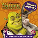 Shrek Forever After: The Little Library (2010-05-27)