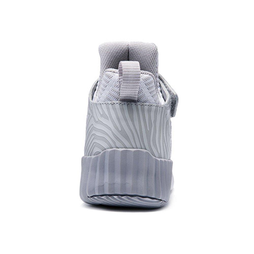 ONEMIX Women\'s Lightweight Air Cushion Sport Walking Shoes