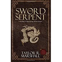 Sword and Serpent