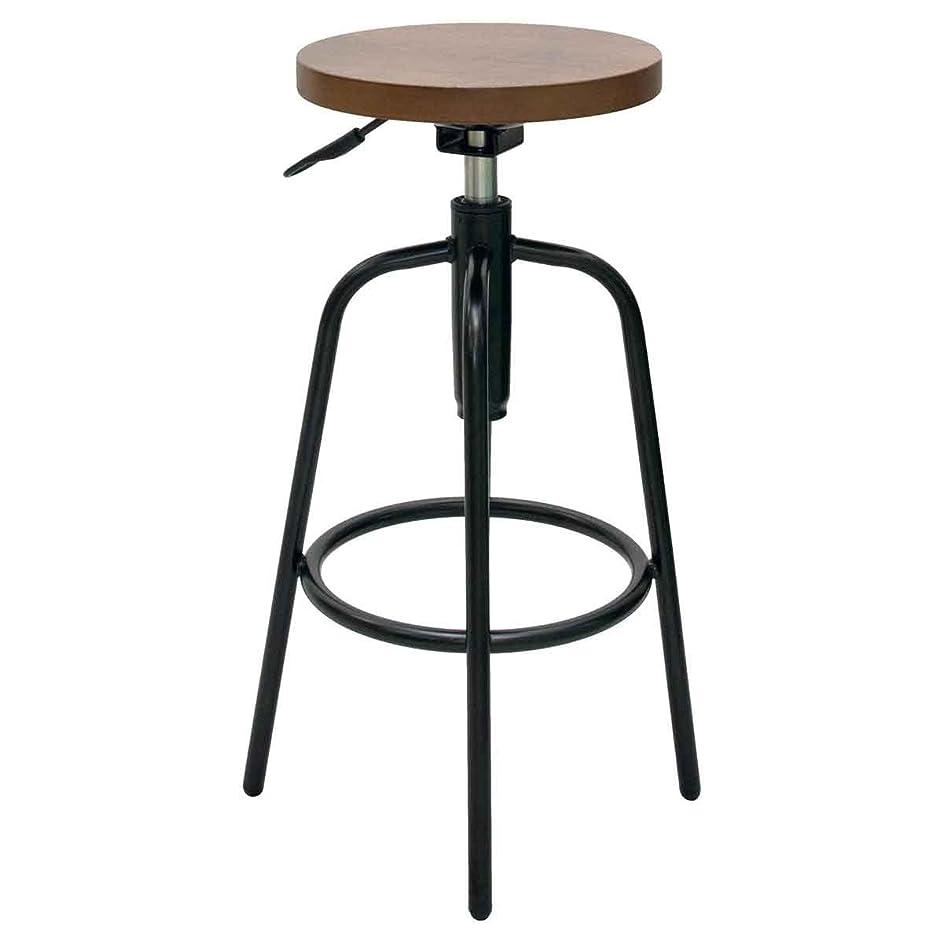 人気ポゴスティックジャンプ排除するシンプルデザイン カウンターテーブル 折りたたみチェア 3点セット
