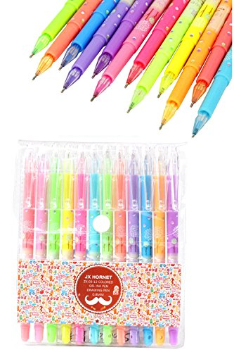 Plinrise vibrant perfect Drawing Coloring product image