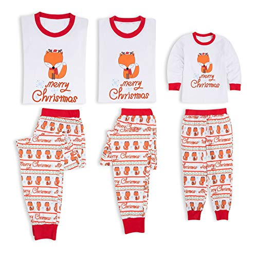 Pajamas Christmas Family for Baby Peanuts Moose Size 5 Wool Cloud s Secret Baby 12 pachas garanimals 6mo Baby 12mos 18-Month Girl Months Teen Pants boy 3t Girl Grey Pants wb