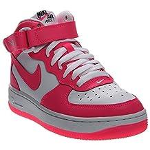 Nike Gradeschool Air Force 1 Mid GS