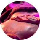 Karma Spa Treatment | -Gifts, Spa, -Spa Treatments, -A bit of self indulgence? | Lush Fresh Handmade Cosmetics UK