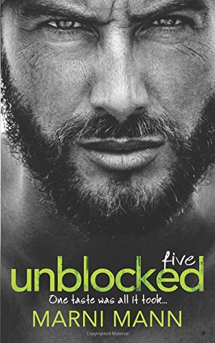 Unblocked - Episode Five