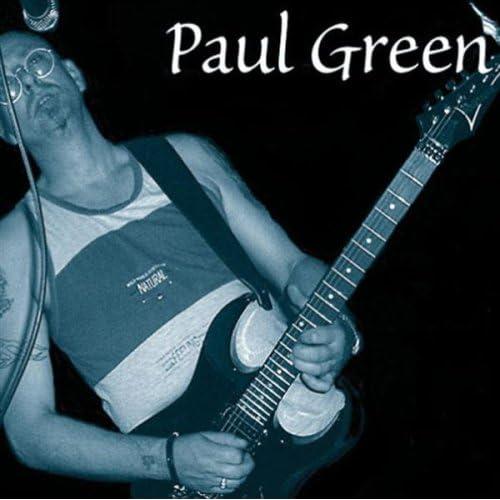 twin slides by paul green on amazon music amazon com