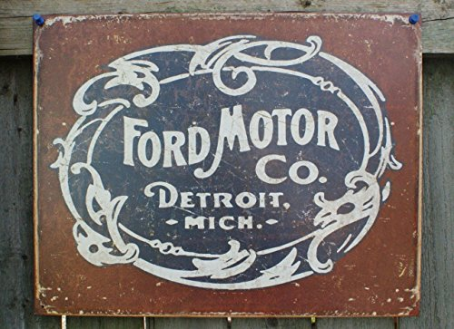 ford-historic-logo-tin-sign-16-x-13in