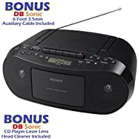 CD Players and Recorders Product