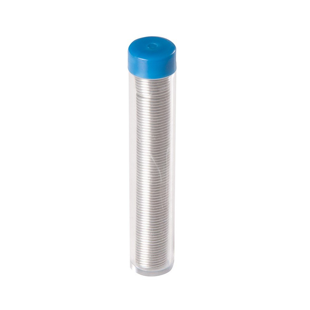 Silverline Tools AS16 - Tubo de soldadura, 20 g product image