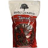 Natursource Tamari Almonds 950 Grams