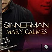 Sinnerman | Mary Calmes
