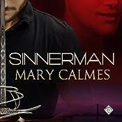 Sinnerman | Mary Calmes