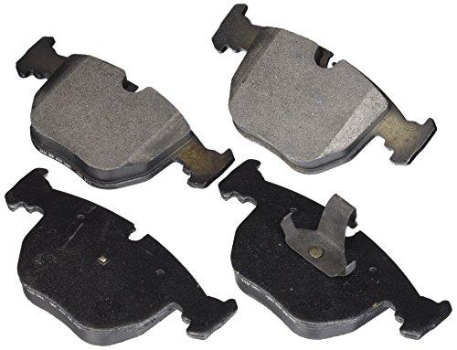 02 bmw x5 brake pad - 2