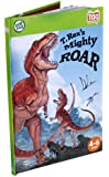LeapFrog Tag Activity Storybook T-Rex's Mighty Roar