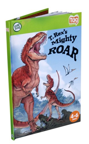 leapfrog-tag-activity-storybook-t-rexs-mighty-roar