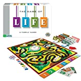 Winning Moves WMG 1140 The Game of Life