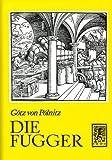 Die Fugger, Polnitz, Gotz von, 3161470133