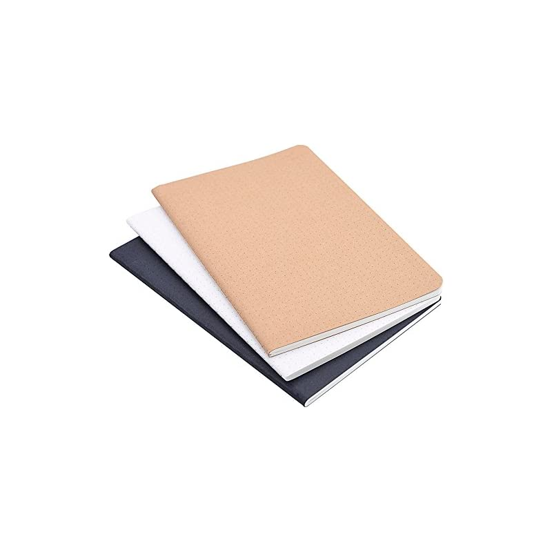 set-of-3-a5-dotted-notebook-travel