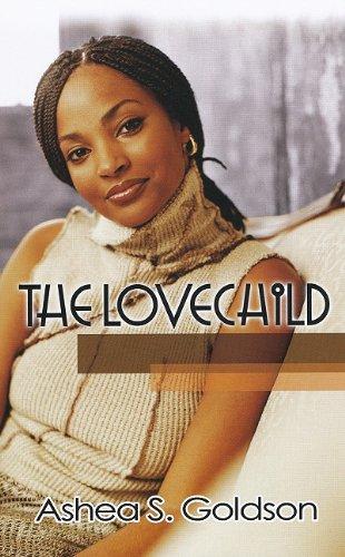 The Lovechild (Urban Christian) pdf