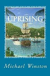 Uprising: Kinkaid in the West Indies (Jonathan Kinkaid)