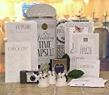 A Wedding Time Capsule - Memory Gift Set