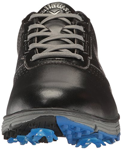 Callaway Men S Balboa Trx Golf Shoe