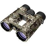 Binoculars BX-4 Pro Guide HD 10x42mm Sitka Subalpine Binoculars Review