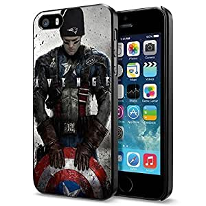 NFL New England Patriots Tom Brady , Cool iPhone 6 plus 6 plus Smartphone Case Cover Collector iphone Black