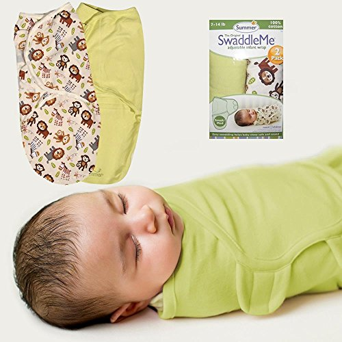 Summer Infant 2 Piece Small/Med 100% Cot - Amy Coe Cotton Sheets Shopping Results