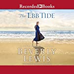 The Ebb Tide | Beverly Lewis