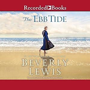 The Ebb Tide Audiobook