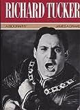 Biography of Richard, James A. Drake, 0525241949