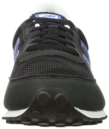 New Balance Zapatillas U410 Negro EU 42.5 (UK 8.5)