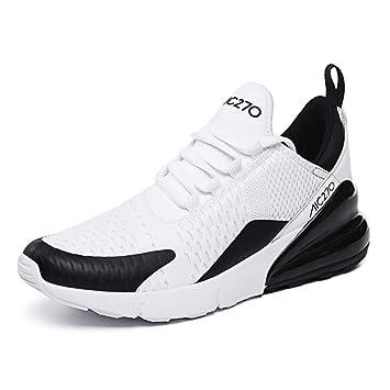 check out 4844a 59ef3 YAYADI Schuhe Herren Sneaker Herren Schuhe Sport Im Freien ...