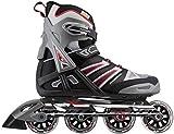 Rollerblade Astro XS Mens's sz 7 Fitness Inline Skates