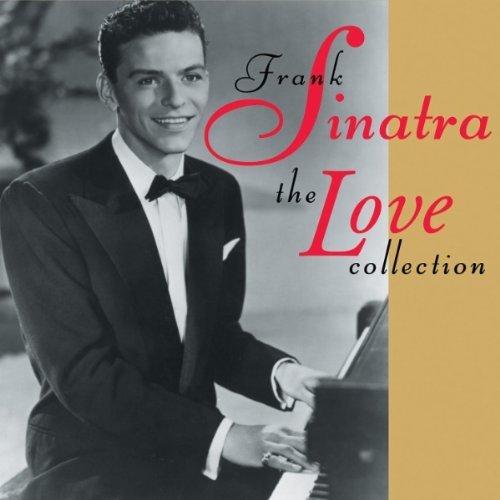 Frank Sinatra - Nimrod - Zortam Music