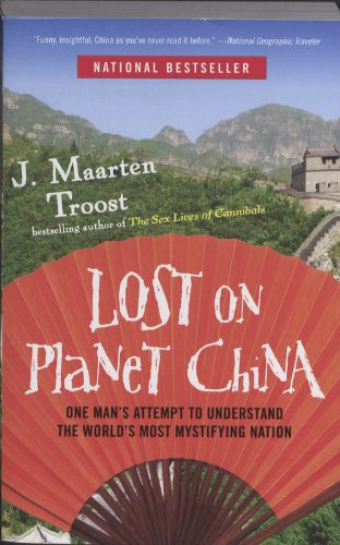 lost-on-planet-china-one-mans-attempt-to-understand-the-worlds-most-mystifying-nation