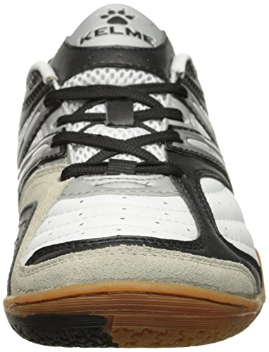 Pictures of KELME Star 360 Mens Michelin Leather Mesh 6