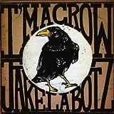 I'm a Crow