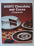 Hershey's Chocolate and Cocoa Cookbook