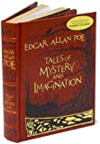 img - for Tales of Mystery and Imagination book / textbook / text book