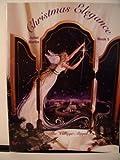 Christmas Elegance (Book V)