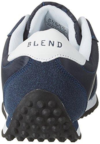 Blend  20701579, chaussons d'intérieur homme 43 EU