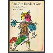The Two Hands of God: