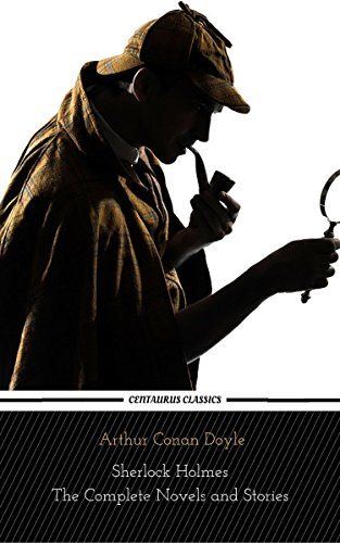 sherlock-holmes-the-complete-novels-and-stories-centaurus-classics
