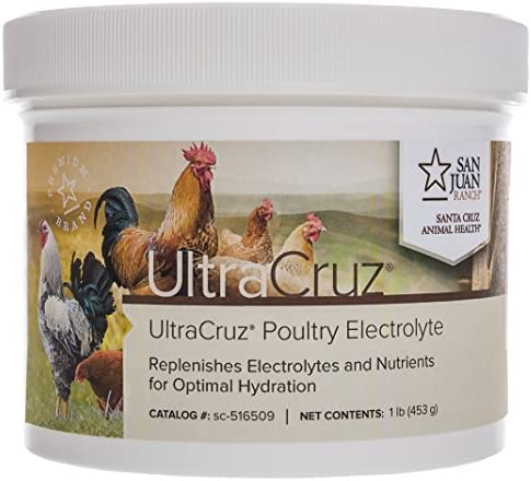 ultracruz-poultry-electrolyte-supplement