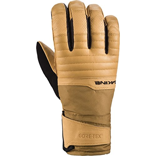 Dakine Men's Maverick Insulated Gloves