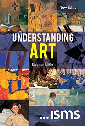 ...Isms: Understanding Art New Edition ebook