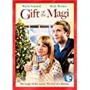 Gift Of The Magi (Hallmark)